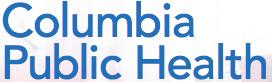 Columbia Public Health