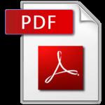 pdf icon download pdf