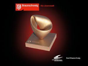 Braunschweig Research Prize