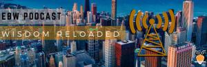 EBW Podcast
