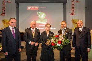 BSM_Braunschweiger_Forschungspreis_Preisverleihung-1